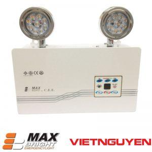 Đèn báo khẩn Maxbright MB02-9