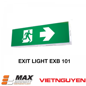 den-thoat-hiem-max-bright-exb-101