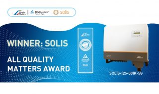 inverter-hoa-luoi-solis-50kw-dat-giai-all-quality-matters-award