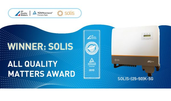 inverter-hoa-luoi-solis-50kw-dat-giai-all-quality-matters-award